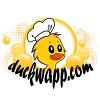 Duckwapp Com