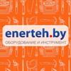 enerteh.by