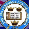 Центр Английского Языка OXFORD г.Астана