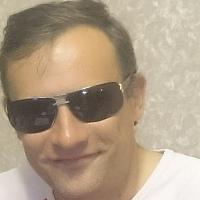 АлександрПанишев