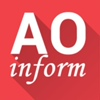 AOinform: новости
