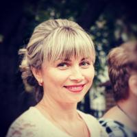 ЮлияБугаева