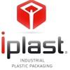 Официальная страница компании Ай-Пласт