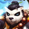 Тайцзи панда - Taichi panda