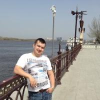 СтепанЧечихин