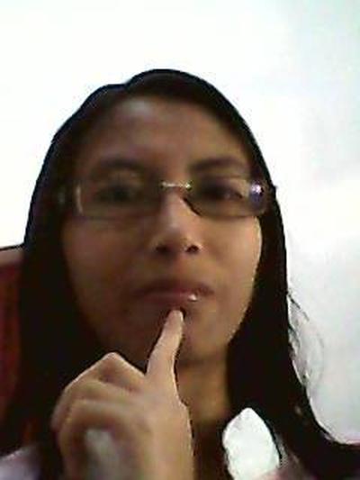 ZeeTee YouLeeaanhaa, Kediri