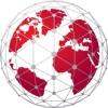Международные грузоперевозки. Экспорт, импорт.
