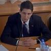 Vladislav Mezetsky