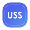 USS-SPB | Разработка финансовых продуктов