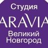 Аравия Великий Новгород|Магазин|Учебный центр