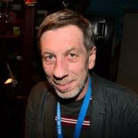 АлександрМазуров