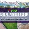 Global Fitness Russia: Уфа
