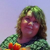 ЮлияМинаева