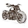 Прокат мотоциклов и скутеров в Сочи-Адлер