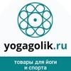 Yogagolik Yogagolik