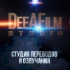 DeeaFilm Science
