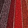 Kovrolend-ковролин и ковровая плитка