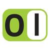 SEOlead - интернет-агентство