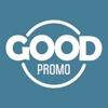 Good PRomo - промо акции, конкурсы и призы