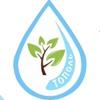 ТОПОЛЬ – станция очистки сточных вод (не септик)