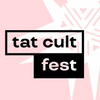TAT CULT FEST 2019