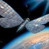 Спутниковое и цифровое телевидение, интернет
