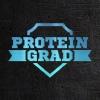 Спортивное питание Протеин-Самара.рф