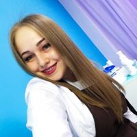 ИришкаФролова