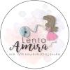 Лента Амира 6-27