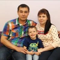 РоманБараисов