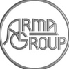 ArmaGroup