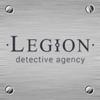 """Детективное агентство """"Легион"""" частный детектив"""
