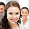 Базы данных | Базы клиентов | Клиентские базы