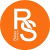 Relax Service / Шоу,аренда мебели и оборудования