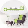 Мебель в Ташкенте | FullHouse