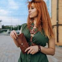 КсенияМуравьева
