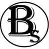 Bigodini Studio l салон красоты l парикмахерская