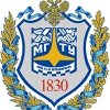 Приемная комиссия МФ МГТУ им. Н.Э.Баумана