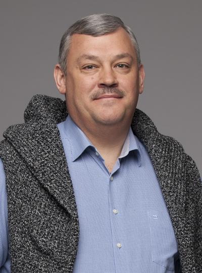 Sergey Gaplikov, Syktyvkar