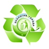 Экология-города.рф