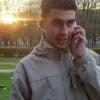 Alexander Gusev