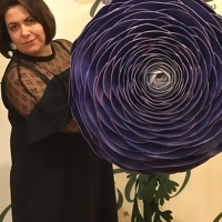 АннаФилимонова