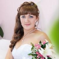 ТатьянаБойко