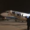 Авиация в Чувашии