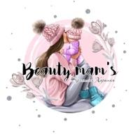 BeautyMam's