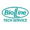 BioLine Service / БиоЛайн Сервис