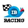 IB Racing