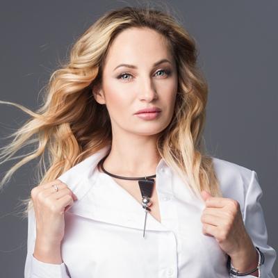 Марина Степура, Краснодар