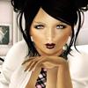 Jessie Lovelace