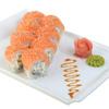 Haineko Sushi
